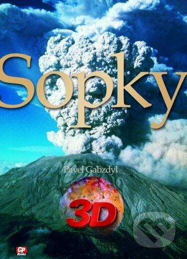 Removu.cz 3D Sopky Image