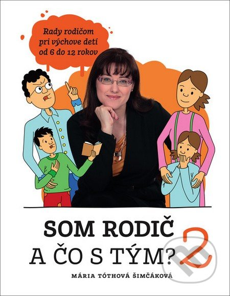 Peticenemocnicesusice.cz Som rodič a čo s tým? 2 Image