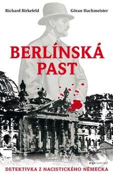 Peticenemocnicesusice.cz Berlínská past Image