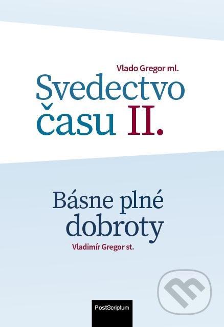 Peticenemocnicesusice.cz Svedectvo času II. Image