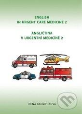 Peticenemocnicesusice.cz Angličtina v urgentní medicíně 2 Image