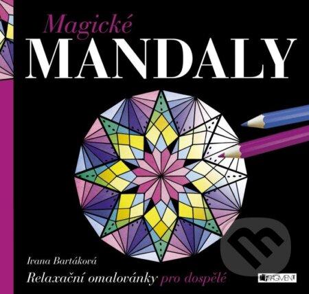 Venirsincontro.it Magické mandaly Image