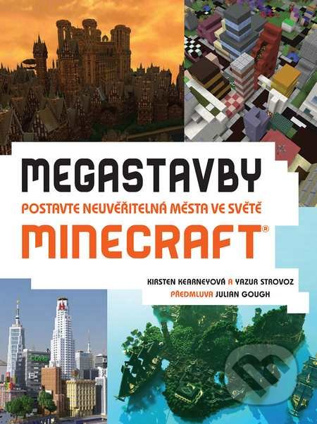 Peticenemocnicesusice.cz Megastavby Image