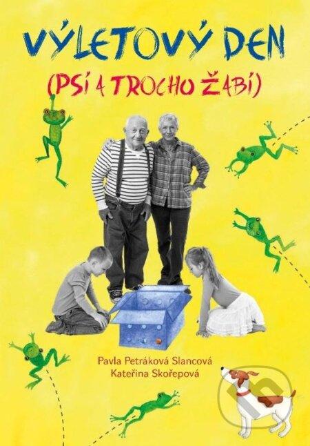 Peticenemocnicesusice.cz Výletový den Image