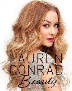 Beauty - Lauren Conrad
