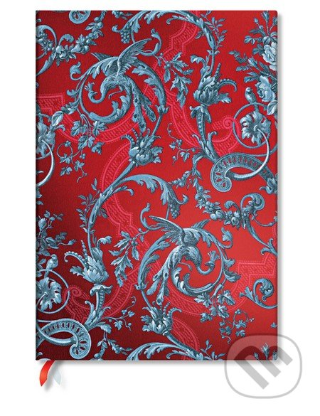 Paperblanks - Enchanted Evening -