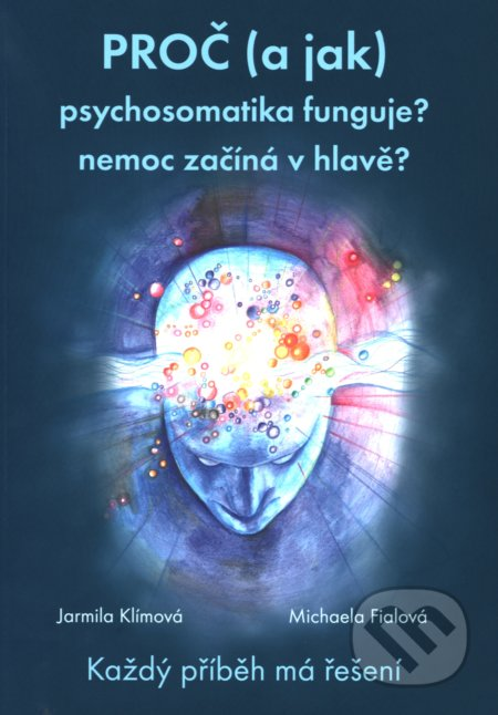Fatimma.cz Proč (a jak) psychosomatika funguje? Image