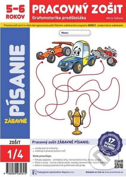 Peticenemocnicesusice.cz Zábavné písanie Image