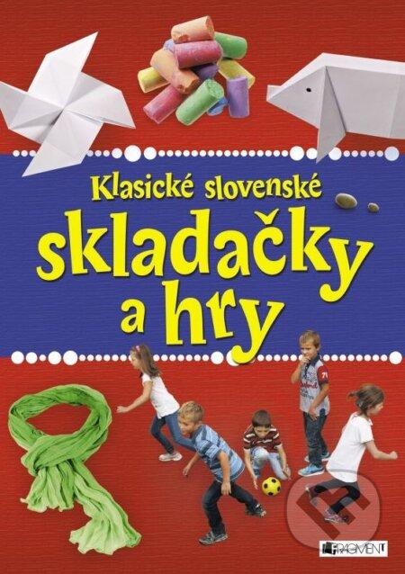 Interdrought2020.com Klasické slovenské skladačky a hry Image