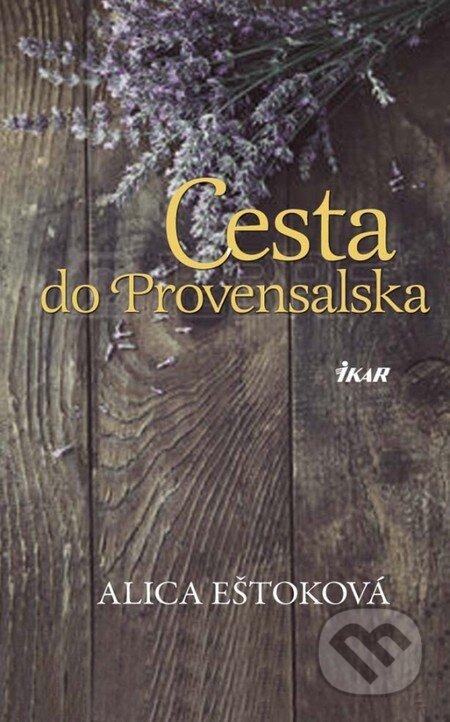 Excelsiorportofino.it Cesta do Provensalska Image
