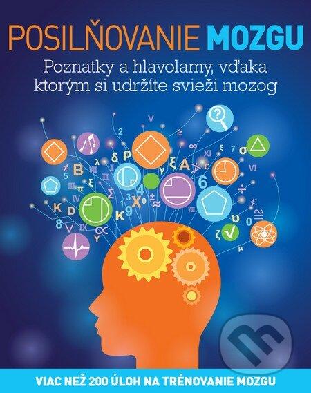 Peticenemocnicesusice.cz Posilňovanie mozgu Image