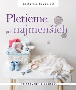 Peticenemocnicesusice.cz Pletieme pre najmenších Image