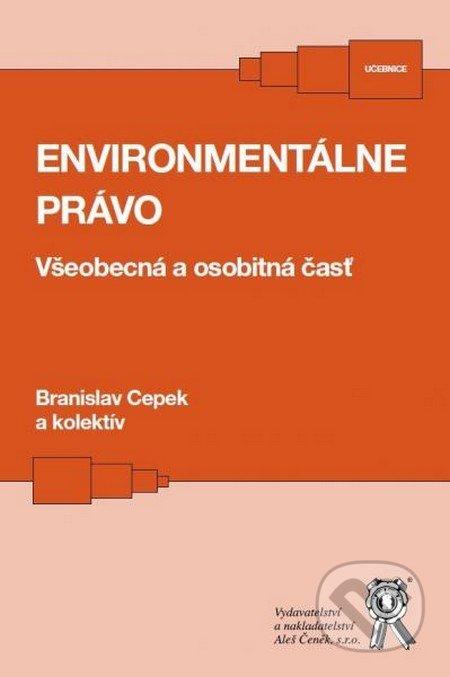 Peticenemocnicesusice.cz Environmentálne právo Image