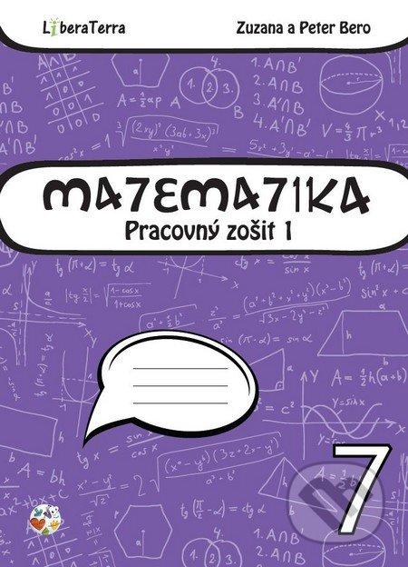 Fatimma.cz Matematika 7 Image