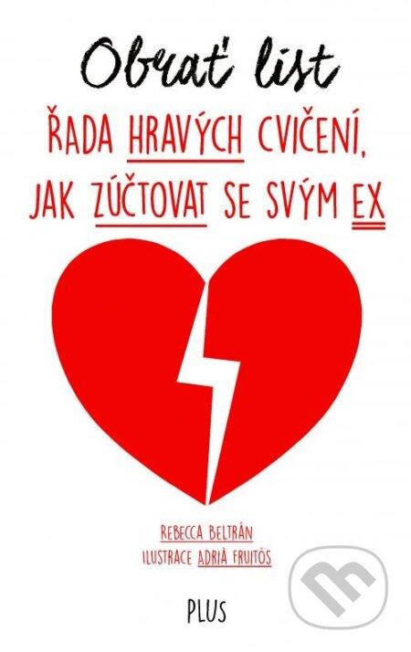 Fatimma.cz Obrať list Image