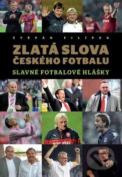 Siracusalife.it Zlatá slova českého fotbalu Image
