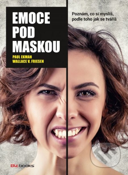 Peticenemocnicesusice.cz Emoce pod maskou Image