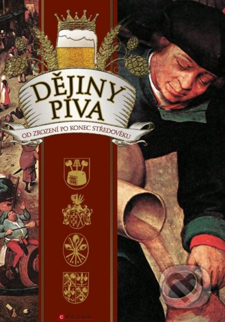 Peticenemocnicesusice.cz Dějiny piva Image