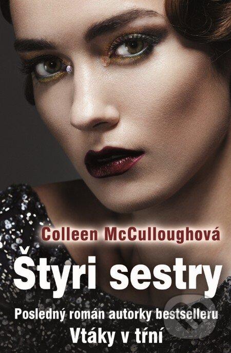 Interdrought2020.com Štyri sestry Image