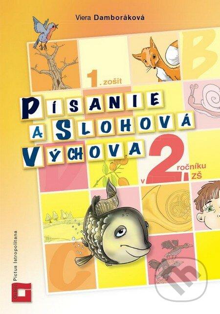 Venirsincontro.it Písanie a slohová výchova v 2. ročníku ZŠ Image