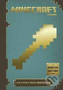 Minecraft: Construction Handbook - Mojang