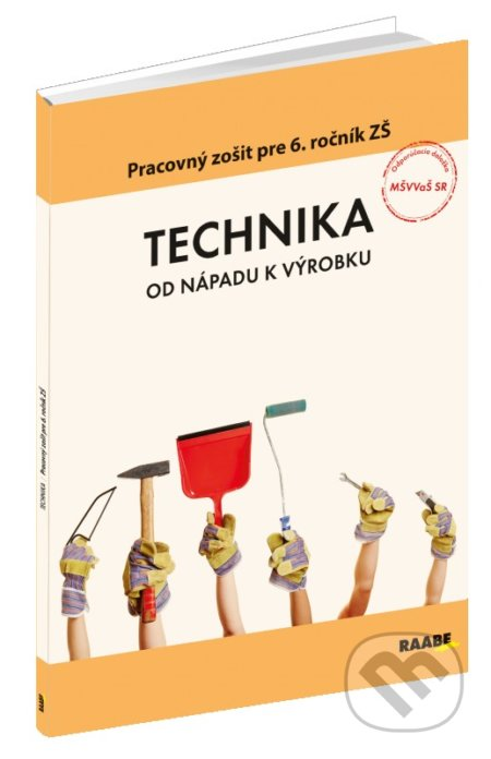 Peticenemocnicesusice.cz Technika pre 6. ročník ZŠ Image