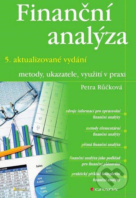 Fatimma.cz Finanční analýza Image