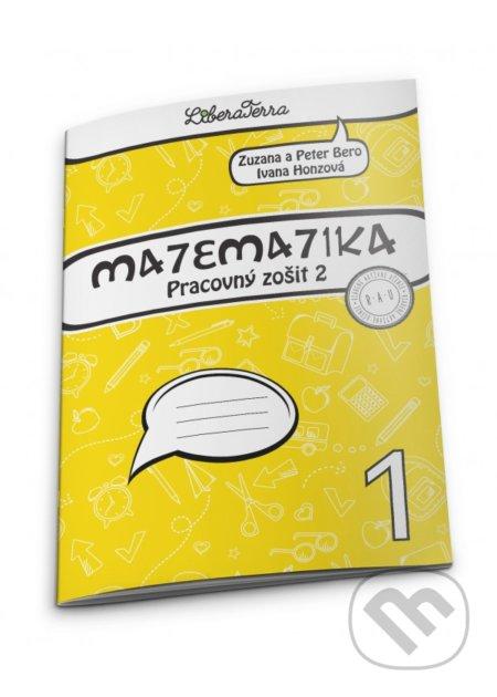 Removu.cz Matematika 1 Image