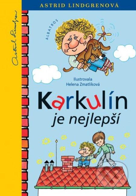 Interdrought2020.com Karkulín je nejlepší Image
