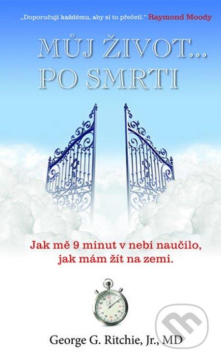 Peticenemocnicesusice.cz Můj život… po smrti Image
