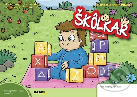 Interdrought2020.com Škôlkar 7. Image