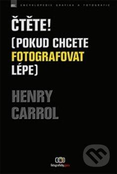 Interdrought2020.com Čtěte! (Pokud chcete fotografovat lépe) Image