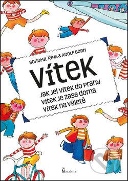 Peticenemocnicesusice.cz Vítek Image