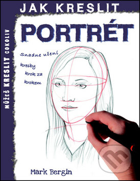Fatimma.cz Jak kreslit: Portrét Image