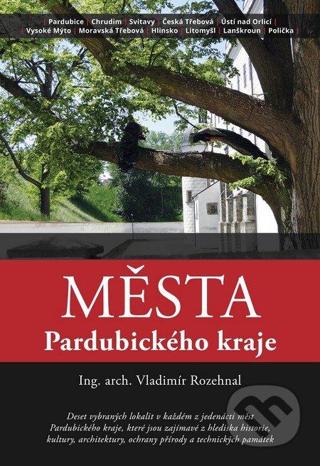 Fatimma.cz Města Pardubického kraje Image