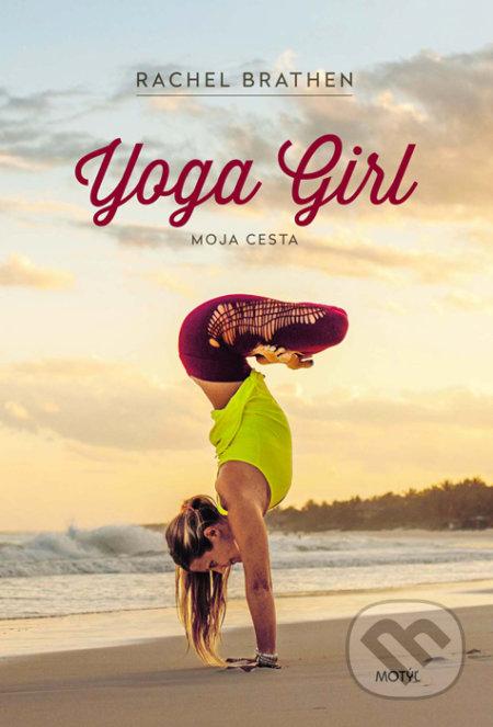 Interdrought2020.com Yoga Girl Image