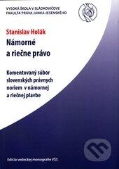 Fatimma.cz Námorné a riečne právo Image