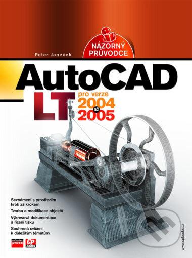 Venirsincontro.it AutoCAD LT Image