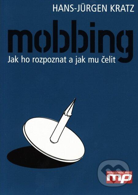 Removu.cz Mobbing Image