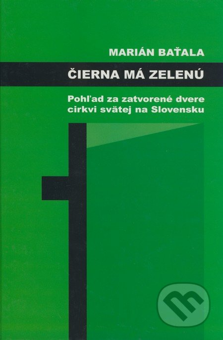 Interdrought2020.com Čierna má zelenú Image
