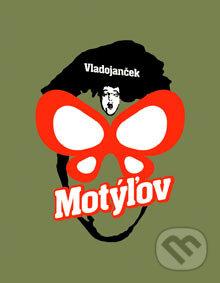 Removu.cz Motýľov Image