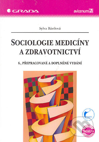 Venirsincontro.it Sociologie medicíny a zdravotnictví Image