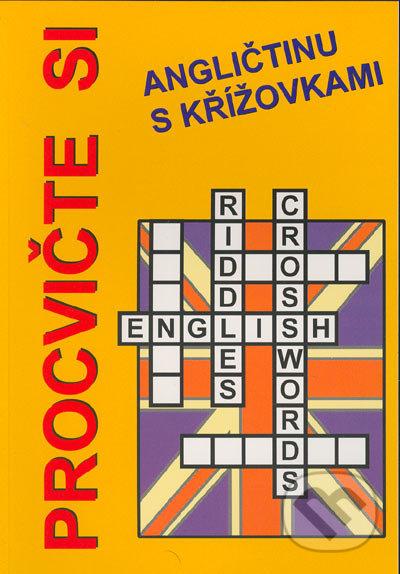 Peticenemocnicesusice.cz Procvičte si angličtinu Image