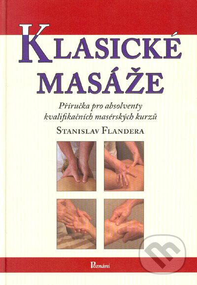 Peticenemocnicesusice.cz Klasické masáže Image