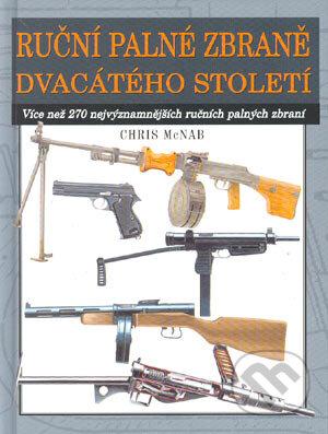 Bthestar.it Ruční palné zbraně dvacátého století Image