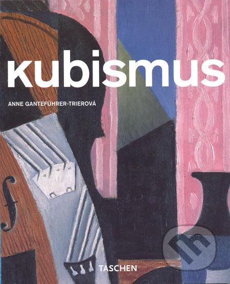 Interdrought2020.com Kubismus Image