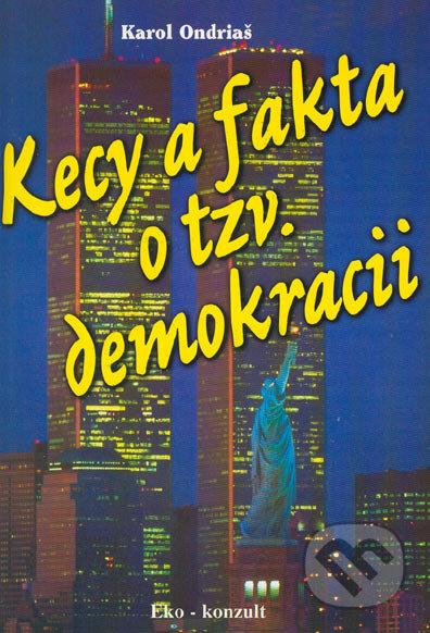 Interdrought2020.com Kecy a fakta o tzv. demokracii Image