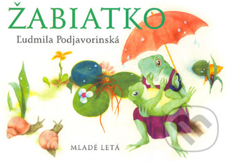 Fatimma.cz Žabiatko Image