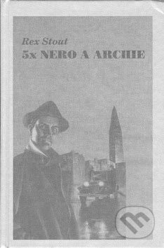 Interdrought2020.com 5x Nero a Archie Image