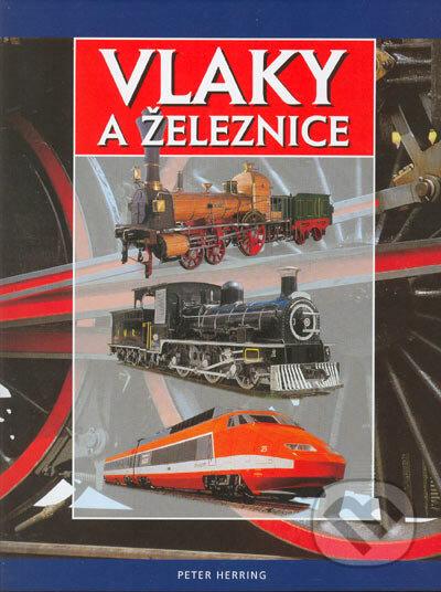 Newdawn.it Vlaky a železnice Image